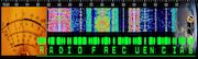 radiofrecuencias